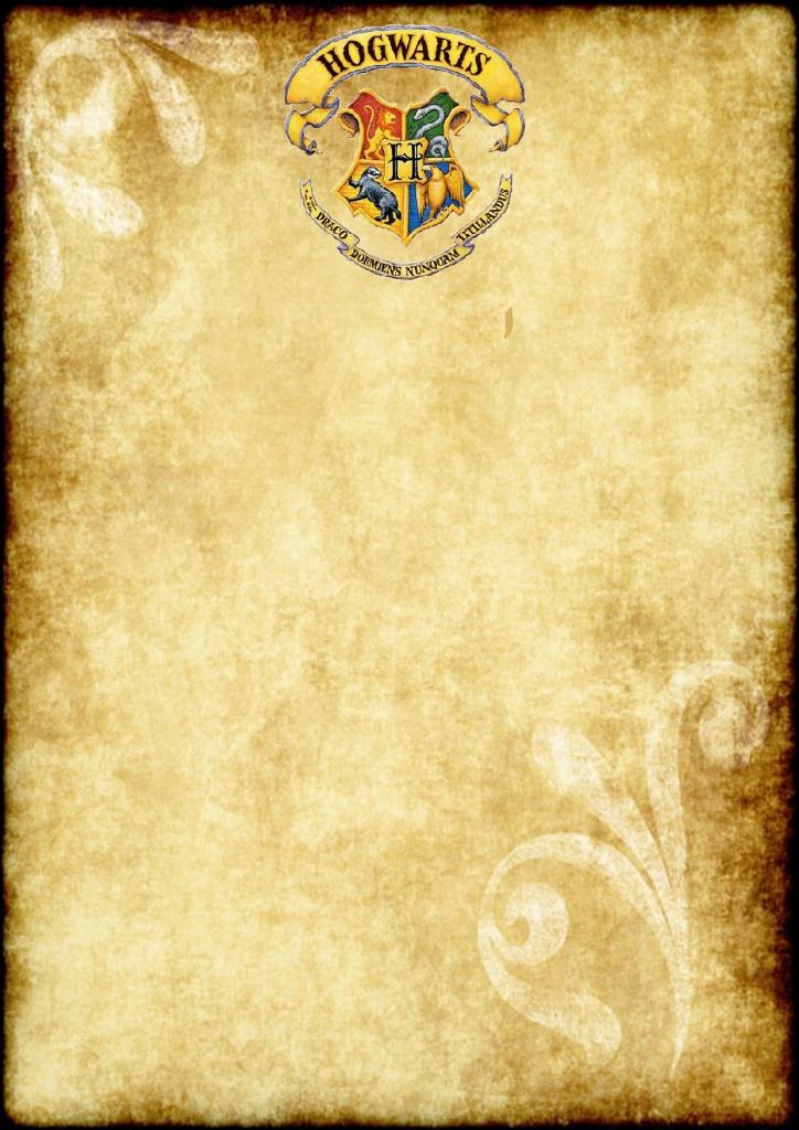 Who Gave Us The Marauders Map Allstepsinonejpeg Inspirational Free inside Harry Potter Map Marauders Free Printable