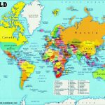 World Map Countries Picture Best Of Google With Country Names Utlr Inside Large Printable World Map With Country Names