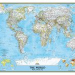 World Maps Free Online   World Maps   Map Pictures Intended For World Maps Online Printable