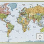 World Maps Free   World Maps   Map Pictures Pertaining To World Maps Online Printable