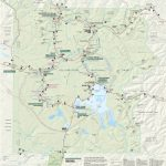 Yellowstone Maps | Npmaps   Just Free Maps, Period. Intended For Printable Map Of Yellowstone