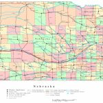 Zip Code Map Nebraska Omaha – Map Of Usa District Intended For Printable Map Of Omaha With Zip Codes