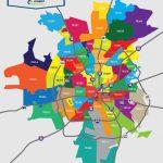 Zip Code Map San Antonio   San Antonio Tx Zip Code Map (Texas   Usa) Intended For San Antonio Zip Code Map Printable