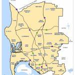 Zip Code Map San Diegoimage Gallery Websiteus Area Code San Diego Inside San Diego County Zip Code Map Printable