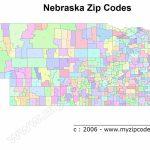 Zipcode For Omaha Nebraska   Grandeturkiye Regarding Printable Map Of Omaha With Zip Codes