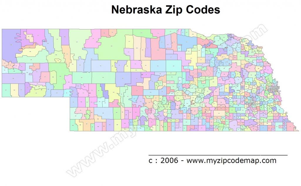 Zipcode For Omaha Nebraska - Grandeturkiye regarding Printable Map Of Omaha With Zip Codes